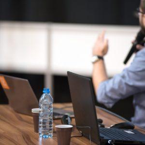 Corsi E-learning sicurezza sul lavoro