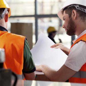 Aggiornamento lavoratori