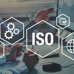 Corsi E-learning norme ISO